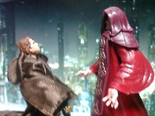 子供 パルパティーン の パルパティーンを徹底解説 ダース・シディアスの異名を持つヴィランの秘密とは?【スター・ウォーズ】